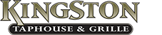 kingston_logo_4