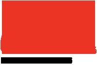 linh-cafe-logo