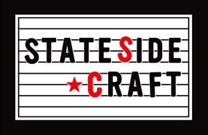 stateside crafe