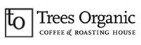 trees-cafe