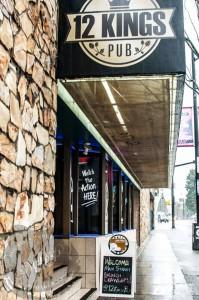 12 kings pub 1