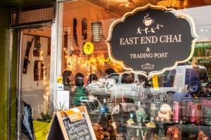 east end chai 1