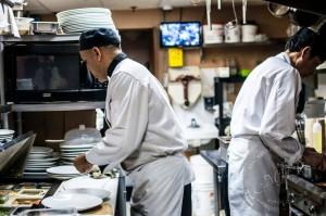 italia bella chefs