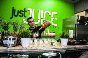 just juice 1