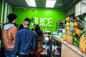 just juice 3