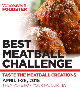 vf_meatball_web (1)