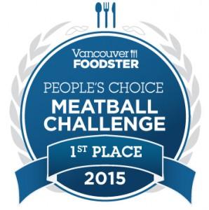 vf_award_badge_meatball_1