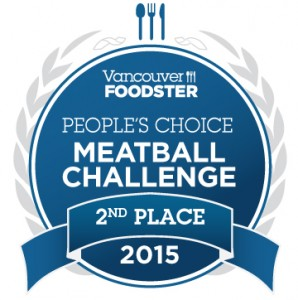 vf_award_badge_meatball_2