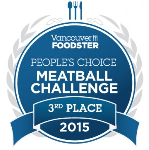 vf_award_badge_meatball_3