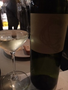 Verdicchio (the grape) di Matalica,