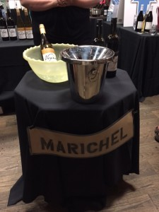 Marichel Winery