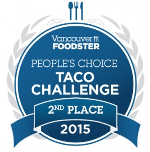 vf_award_badge_taco_2