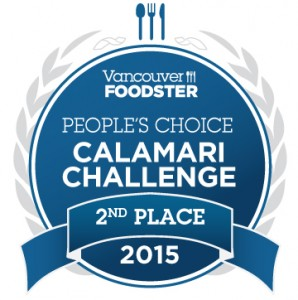 vf_award_badge_Calamari_2