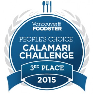 vf_award_badge_Calamari_3
