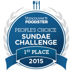 vf_award_badge_sundae_1