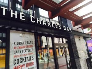 charles bar 1