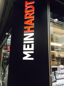 meinhardt opening 1
