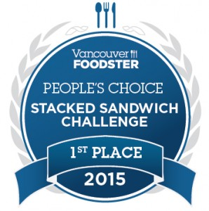 vf_award_badge_stackedsandwich-01