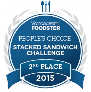 vf_award_badge_stackedsandwich-02