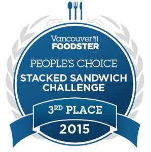 vf_award_badge_stackedsandwich-03