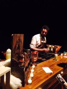 cocktail art 12