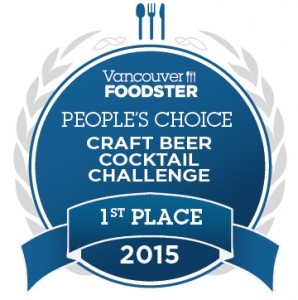 vf_award_badge_craftbeercocktail-01