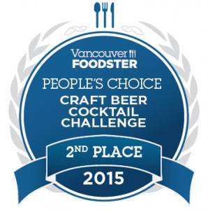 vf_award_badge_craftbeercocktail-02