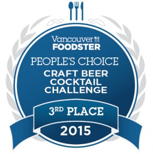 vf_award_badge_craftbeercocktail-03