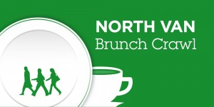 BrunchCrawl_480x240_northvan