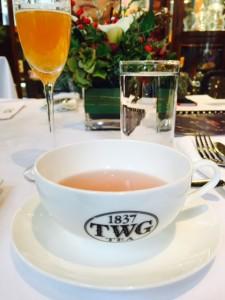 urban tea holiday 2015 1