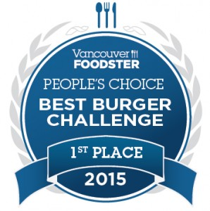 vf_award_badge_bestburger-01