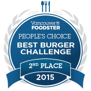 vf_award_badge_bestburger-02