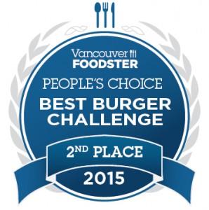 vf_award_badge_bestburger-02