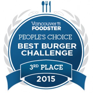 vf_award_badge_bestburger-03