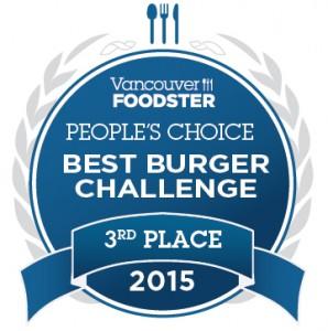 vf_award_badge_bestburger-03