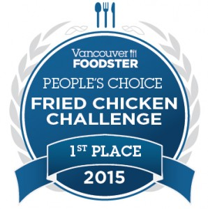 vf_award_badge_friedchicken-01