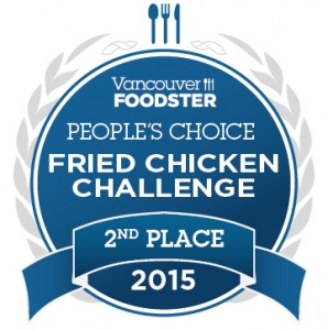 vf_award_badge_friedchicken-02