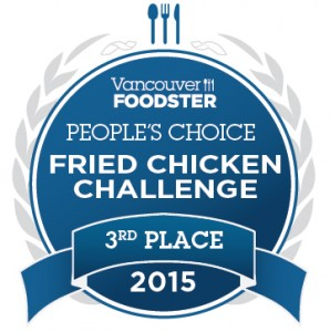 vf_award_badge_friedchicken-03