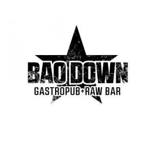 bao down gastro pub