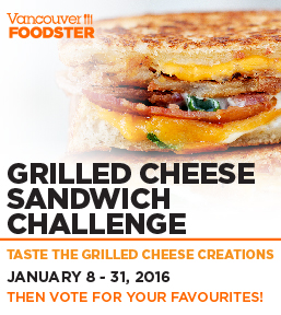 vf_grilledcheese_web-01