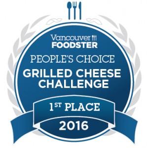 vf_award_badge_grillcheese-01