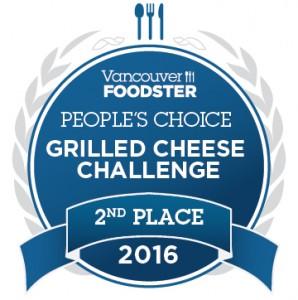 vf_award_badge_grillcheese-02
