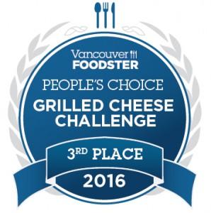 vf_award_badge_grillcheese-03