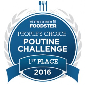 vf_award_badge_poutine-01