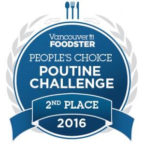 vf_award_badge_poutine-02