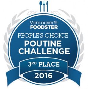 vf_award_badge_poutine-03