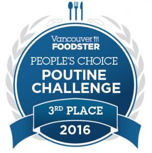 vf_award_badge_poutine-03