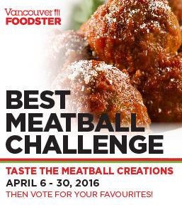 vf_meatball_web-01