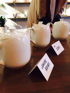capilano tea service 1