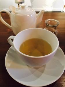 capilano tea service 6